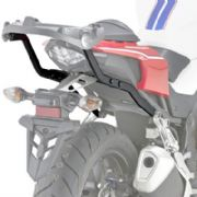 Givi 1152FZ Top Rack for Honda CB500F 16-18